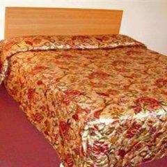 Отель Pelican Motel США, Ниагара-Фолс - отзывы, цены и фото номеров - забронировать отель Pelican Motel онлайн комната для гостей