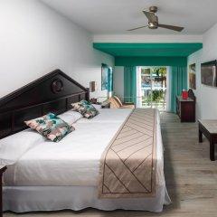 Отель RIU Ocho Rios All Inclusive комната для гостей фото 3