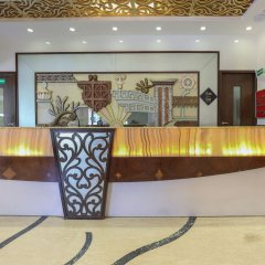 Collection O 49753 Hotel Supreme Гоа фото 15
