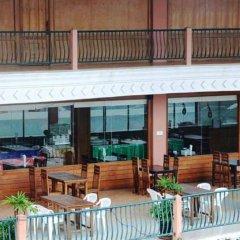 Отель Bel Aire Patong бассейн фото 2