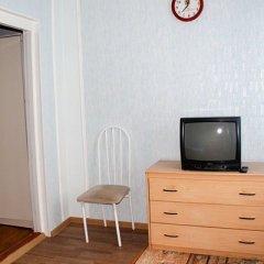 Гостиница Здоровье (Железноводск) в Железноводске отзывы, цены и фото номеров - забронировать гостиницу Здоровье (Железноводск) онлайн фото 2