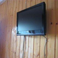Гостиница Dom cottage na Druzhby в Сочи отзывы, цены и фото номеров - забронировать гостиницу Dom cottage na Druzhby онлайн фото 2