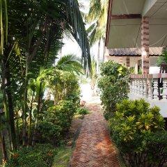Отель Palm Point Village фото 4