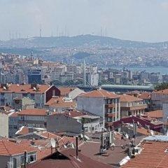 Teras Daire Турция, Стамбул - отзывы, цены и фото номеров - забронировать отель Teras Daire онлайн