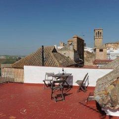 Отель Rincon de las Nieves фото 9