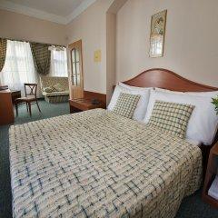 EA Hotel Mozart комната для гостей фото 5