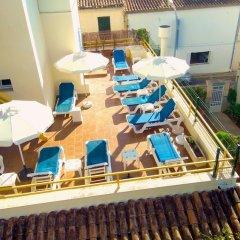 Bellavista Hotel & Spa фото 4