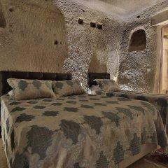 Shoestring Cave House Турция, Гёреме - отзывы, цены и фото номеров - забронировать отель Shoestring Cave House онлайн комната для гостей фото 4