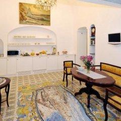 Отель Residenza Luce Италия, Амальфи - отзывы, цены и фото номеров - забронировать отель Residenza Luce онлайн фото 13