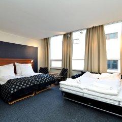 Отель Sandnes Vandrerhjem Норвегия, Санднес - отзывы, цены и фото номеров - забронировать отель Sandnes Vandrerhjem онлайн комната для гостей