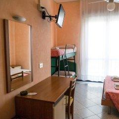 Отель Amicizia удобства в номере фото 2