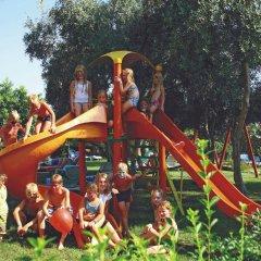 Отель Terrace Beach Resort детские мероприятия фото 2
