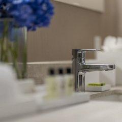 Отель InterContinental Miami ванная фото 2