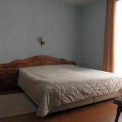 Hotel Atlantic Сливен комната для гостей фото 2