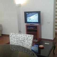 Отель El Gouna Downtown property Ao2 комната для гостей фото 2