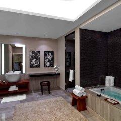 Отель Nobu Hotel at Caesars Palace США, Лас-Вегас - отзывы, цены и фото номеров - забронировать отель Nobu Hotel at Caesars Palace онлайн спа фото 2