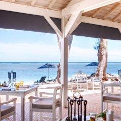 Отель LUX* Ile de la Reunion