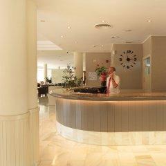 Hotel Garbi Cala Millor фото 2