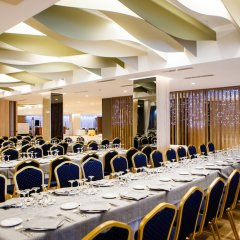 Отель Olympia Hotel Events & Spa Испания, Альборайя - 2 отзыва об отеле, цены и фото номеров - забронировать отель Olympia Hotel Events & Spa онлайн фото 8