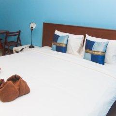 Отель The pearl hometel с домашними животными