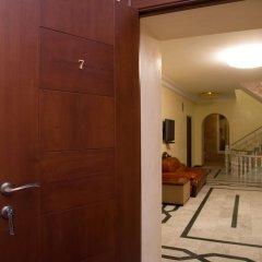 Отель Mia Casa Армения, Ереван - 4 отзыва об отеле, цены и фото номеров - забронировать отель Mia Casa онлайн сейф в номере