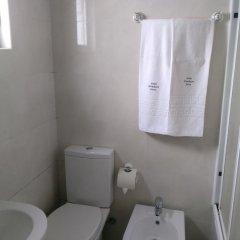 Hotel Miradaire Porto фото 6