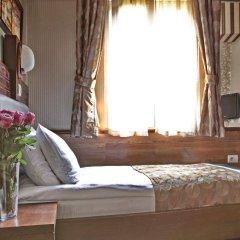 Отель Vila Terazije Сербия, Белград - 3 отзыва об отеле, цены и фото номеров - забронировать отель Vila Terazije онлайн комната для гостей фото 3