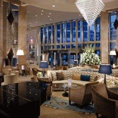 Sheraton Ankara Hotel & Convention Center гостиничный бар