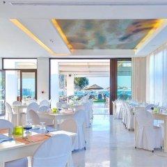 Отель Geraniotis Beach фото 2