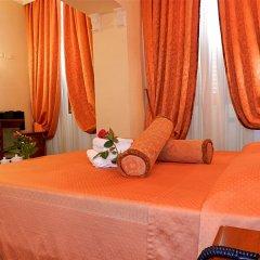 Отель Domus Florentiae Hotel Италия, Флоренция - 1 отзыв об отеле, цены и фото номеров - забронировать отель Domus Florentiae Hotel онлайн в номере фото 2