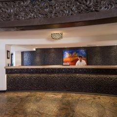 Отель Cabo Azul Resort by Diamond Resorts интерьер отеля
