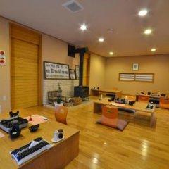 Отель Yunohira-Onsen Shukusai Gyouunsou Япония, Хидзи - отзывы, цены и фото номеров - забронировать отель Yunohira-Onsen Shukusai Gyouunsou онлайн детские мероприятия фото 2