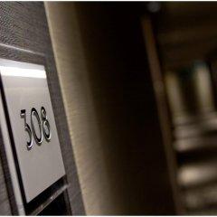 Отель Solaria Nishitetsu Hotel Ginza Япония, Токио - отзывы, цены и фото номеров - забронировать отель Solaria Nishitetsu Hotel Ginza онлайн интерьер отеля