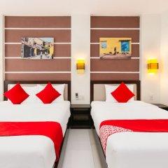 Отель Golden Palm Villa Вьетнам, Хойан - отзывы, цены и фото номеров - забронировать отель Golden Palm Villa онлайн детские мероприятия