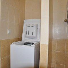 Гостиница Hostel Severyn Lv Украина, Львов - отзывы, цены и фото номеров - забронировать гостиницу Hostel Severyn Lv онлайн ванная фото 2