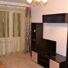 Гостиница на Портовой в Калининграде отзывы, цены и фото номеров - забронировать гостиницу на Портовой онлайн Калининград фото 32