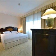 Evergreen Laurel Hotel Bangkok удобства в номере