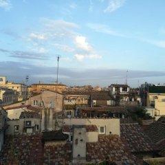 Отель Relais Arco Della Pace фото 4