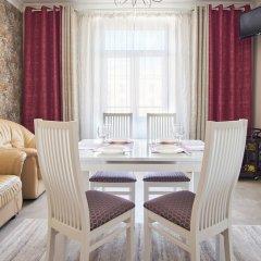 Апартаменты StudioMinsk Apartments фото 4