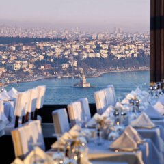City Center Hotel Taksim фото 2