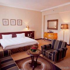 Гостиница Опера Отель Украина, Киев - 7 отзывов об отеле, цены и фото номеров - забронировать гостиницу Опера Отель онлайн комната для гостей фото 3