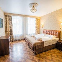 Гостиница Реверанс в Санкт-Петербурге отзывы, цены и фото номеров - забронировать гостиницу Реверанс онлайн Санкт-Петербург комната для гостей фото 5