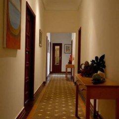 Отель Residencial Lar do Areeiro интерьер отеля фото 3