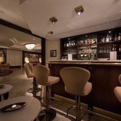 Hotel Villa Weltemühle Dresden гостиничный бар