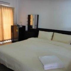 Отель Nichapat Place комната для гостей фото 5