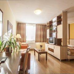 Апартаменты Premium Apartment House комната для гостей фото 2