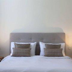 Отель B&B Rosier 10 Бельгия, Антверпен - отзывы, цены и фото номеров - забронировать отель B&B Rosier 10 онлайн комната для гостей