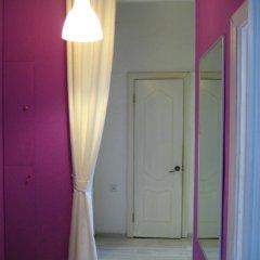 Апартаменты Lakshmi Great Apartment Afanasievsky Москва детские мероприятия фото 2