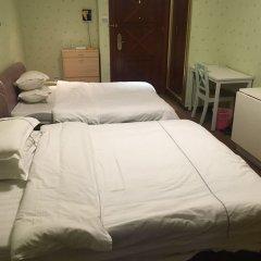 Отель Holiday Apartment Hotel Китай, Шэньчжэнь - отзывы, цены и фото номеров - забронировать отель Holiday Apartment Hotel онлайн спа