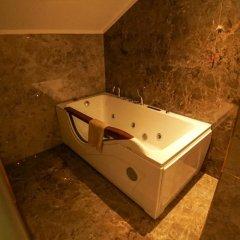 Отель Elysium Thermal спа фото 2